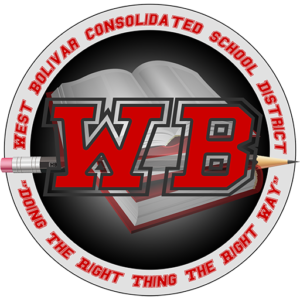 West Bolivar Consolidated School District